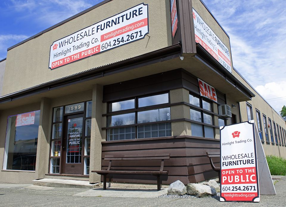 Furniture Vancouver Of Leather Couches Furniture Vancouver
